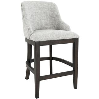 "Ramona Bar Stool 30"" Granite"