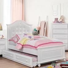 Olivia Full Bed