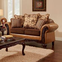 View Product - Isabella Love Seat