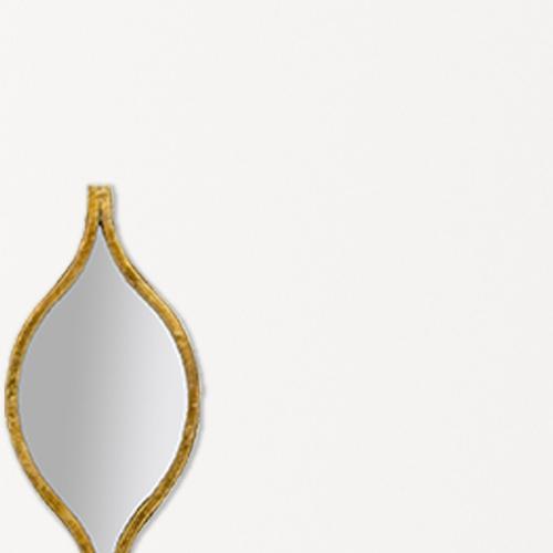 Kendra Mirror