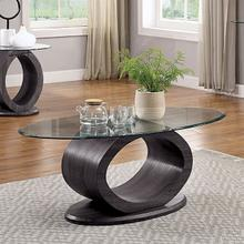 Coffee Table Lodia