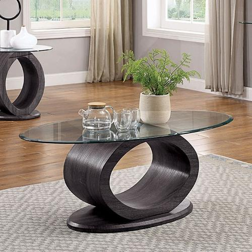 Coffee Table Lodia