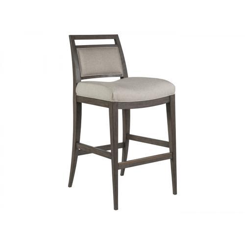 Lexington Furniture - Nico Upholstered Bar Stool