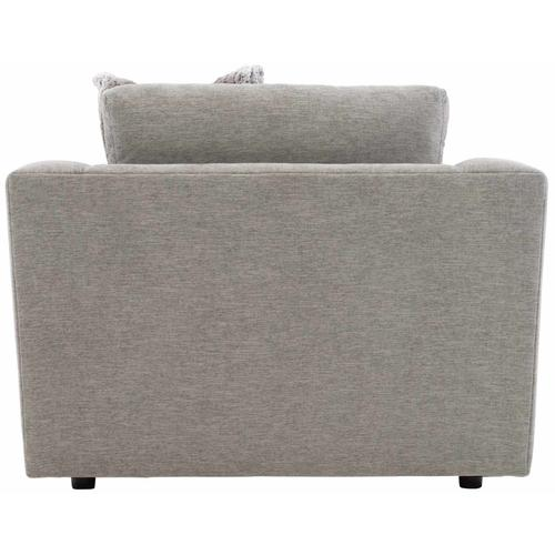 Bernhardt - Remi Chair