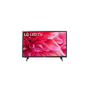 LG AppliancesLG 43 inch Class 1080p FHD TV (42.5'' Diag)
