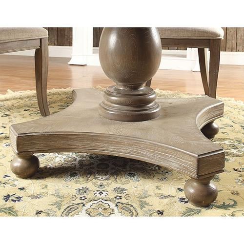 Kathryn Round Dining Table