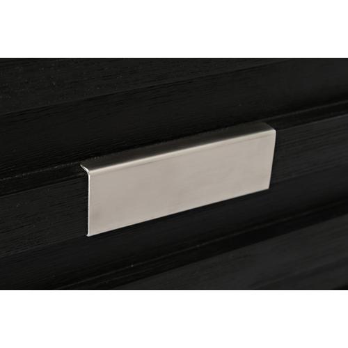 Altamonte Queen Footboard, Drawers, Slats