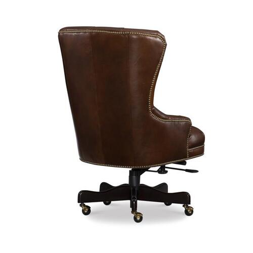 Churchill Desk Chair