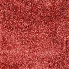 See Details - Annmarie 5' X 7' Scarlet Area Rug