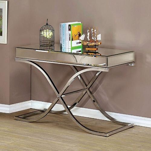 Furniture of America - Sundance Sofa Table