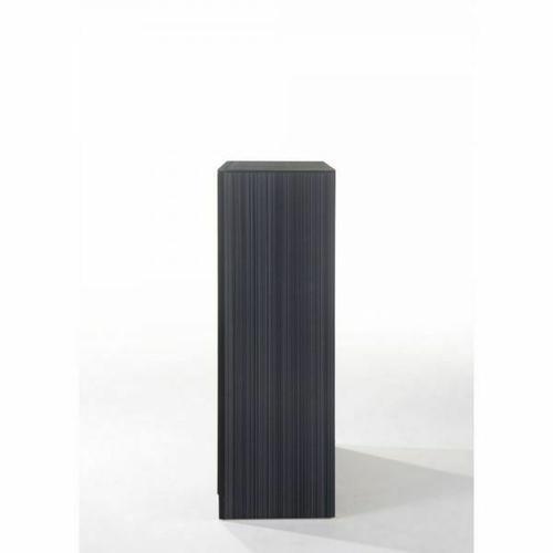 ACME Naima Chest - 25906 - Black