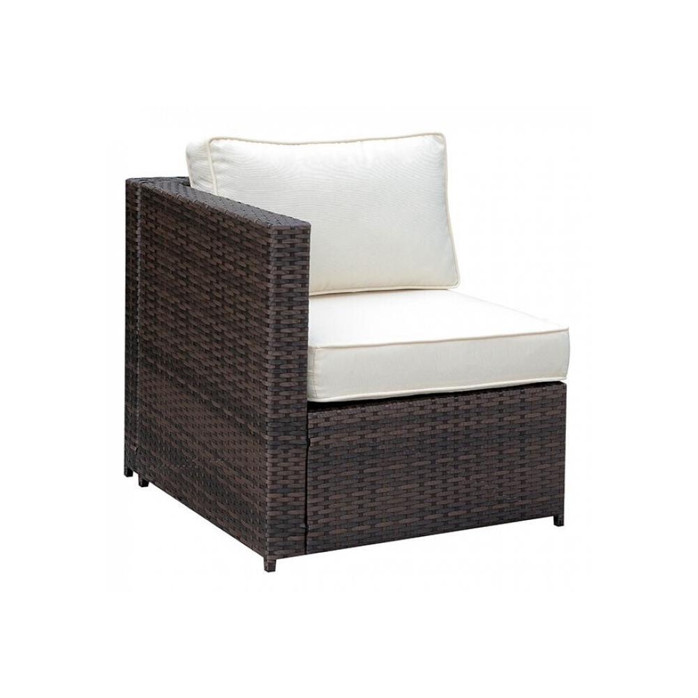 See Details - Ilona Left Arm Chair