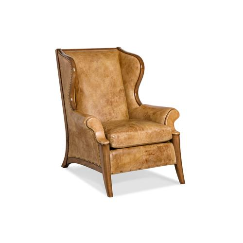 5959-1 PAINTER'S CHAIR