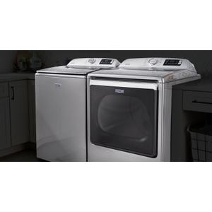 """Maytag10"""" Pedestal for Front Load Washer and Dryer"""