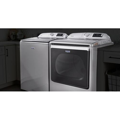 "10"" Pedestal for Front Load Washer and Dryer"