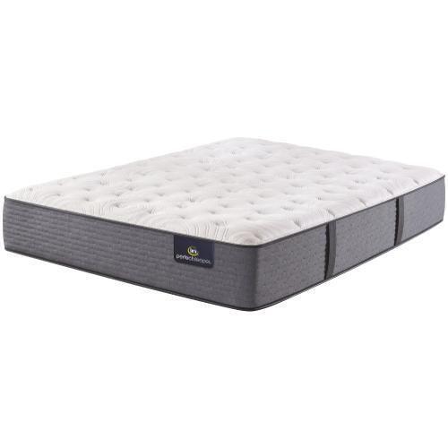 Perfect Sleeper - Renewed Night - Extra Firm - Full