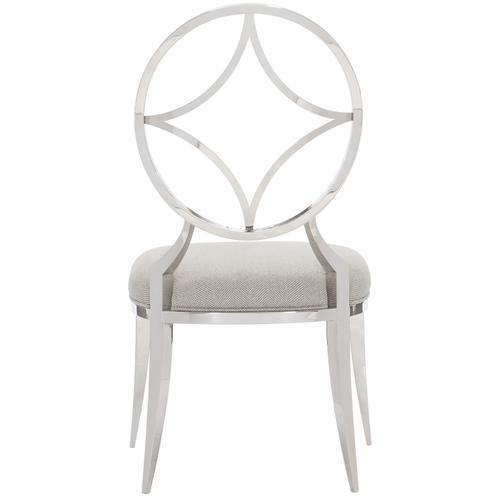 Gallery - Filmore Side Chair