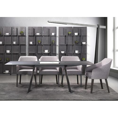 Trica Furniture - Pure Table