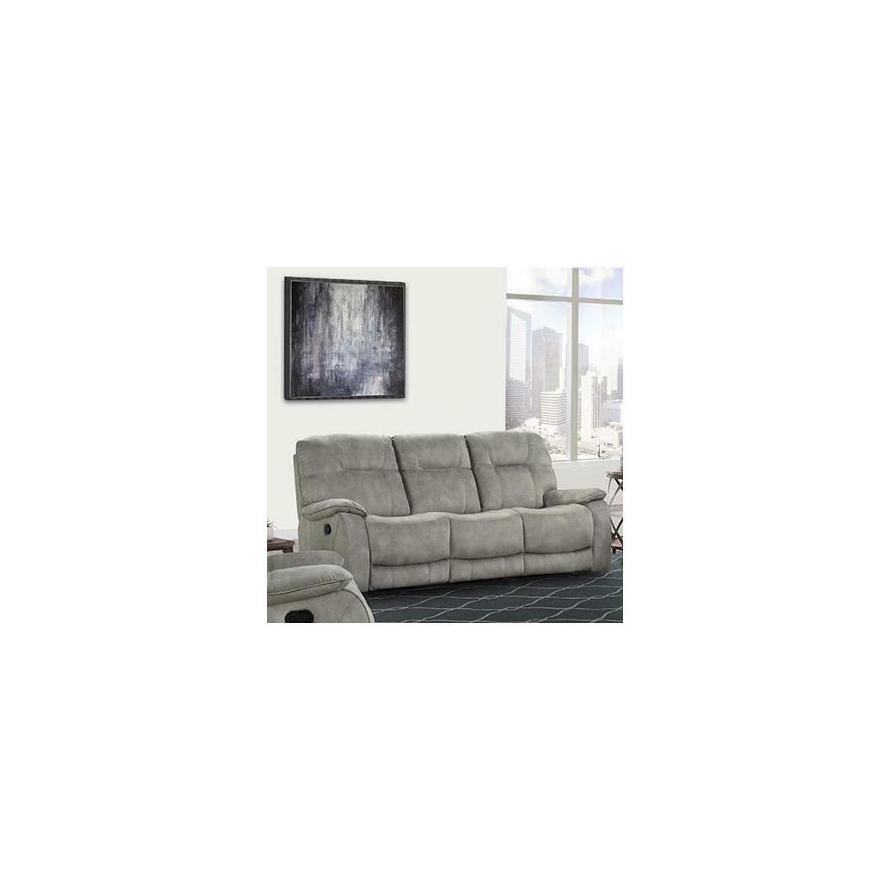 See Details - COOPER - SHADOW NATURAL Manual Triple Reclining Sofa