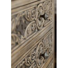 View Product - Floresville Bachelors Chest