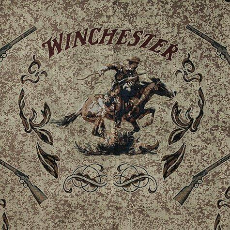 Product Image - Winchester Rider