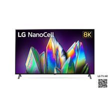 See Details - 65'' NANO99 LG NanoCell TV 8K with ThinQ® AI