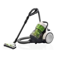 See Details - JetForce Bagless Canister Vacuum MC-CL933