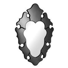 See Details - Brahma Mirror Black