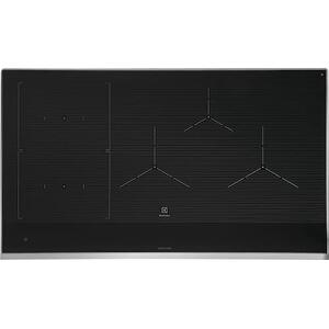 """Electrolux - 36"""" Induction Cooktop"""