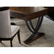 View Product - Palisade Writing Desk