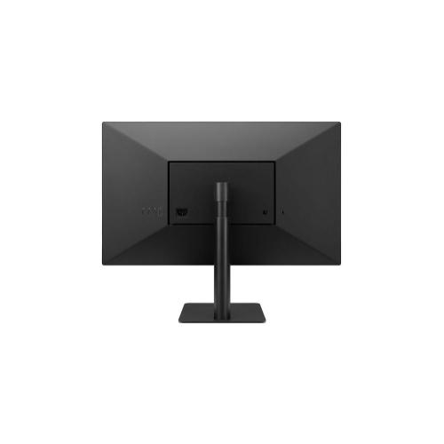 "27"" UltraFine™ 5K IPS Monitor with Thunderbolt 3 & Type C Ports & macOS Compatibility"