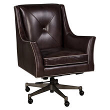 See Details - Wriggly Office Swivel