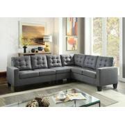 Earsom Sectional Sofa Product Image