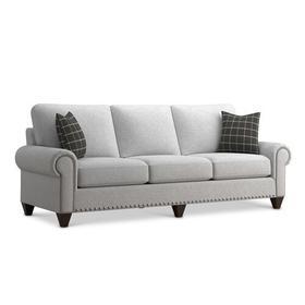 Custom Upholstery Great Room Sofa