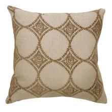 View Product - Riya Pillow (2/Box)