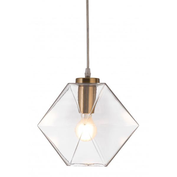 Jenny Ceiling Lamp Gold