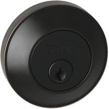 Product Image - 910-6 in Oil Rubbed Bronze