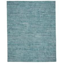 Cambria Azurine Hand Loomed Area Rugs