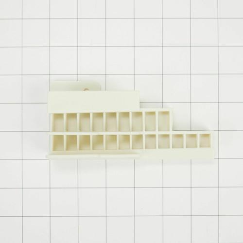KitchenAid - Range Vent Trim Kit - Other