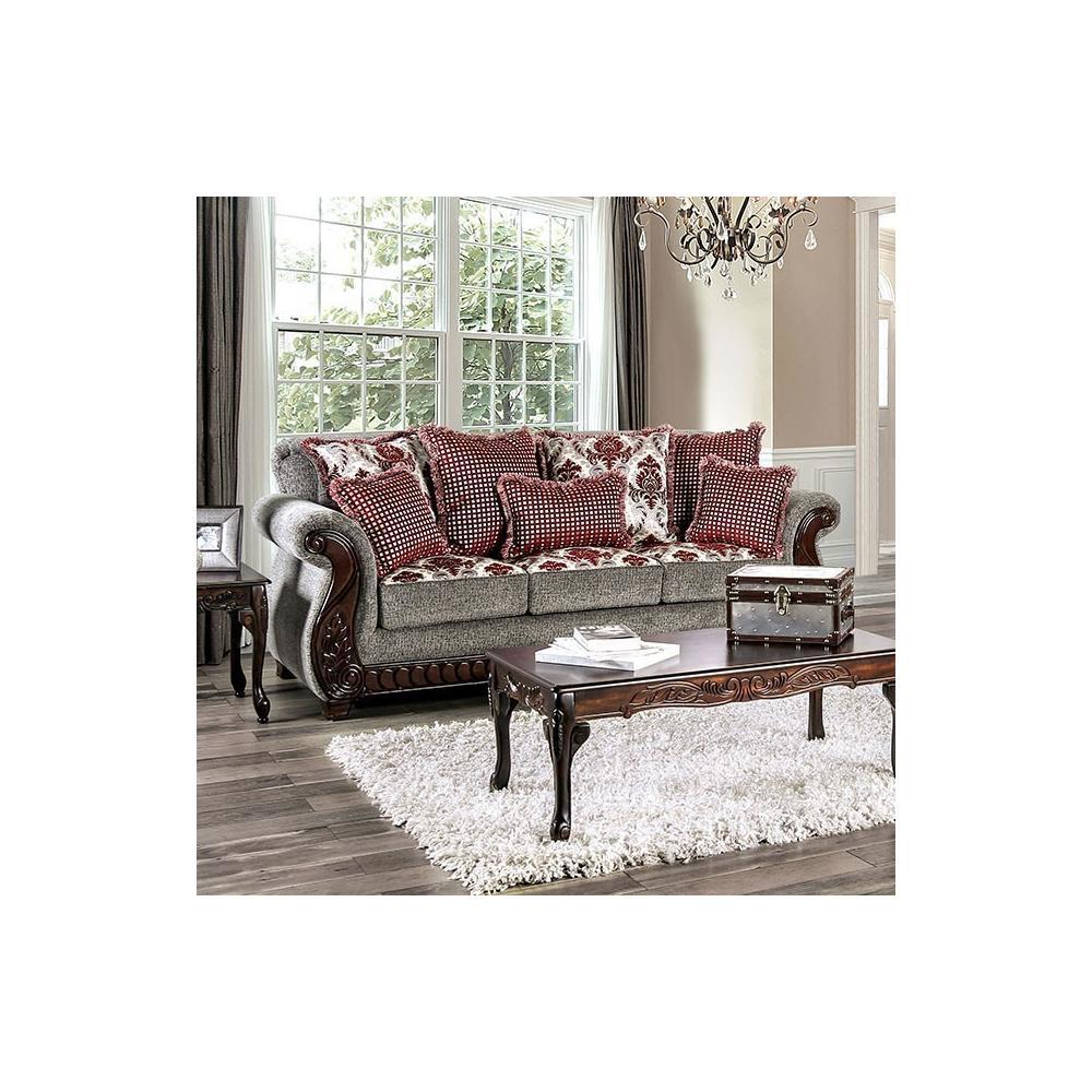 Sofa Whitland