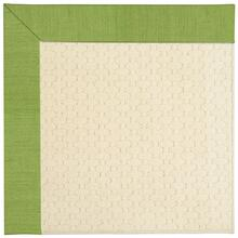 Creative Concepts-Sugar Mtn. Canvas Lawn Machine Tufted Rugs