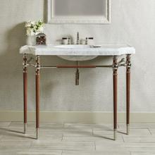 See Details - Bayonne Console Top