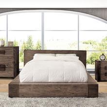 Janeiro Bed