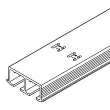 1200mm Rail for Xl-gc06