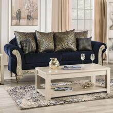 View Product - Marinella Sofa