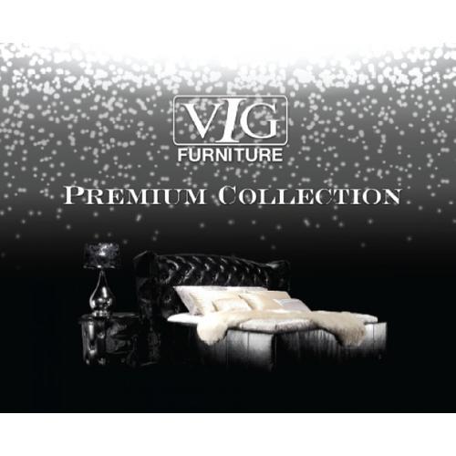 VIG Furniture - VIG Premium Collection