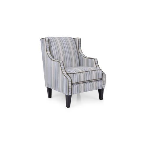 2920 Chair