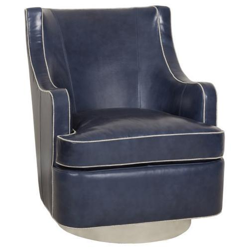 Product Image - Trident Swivel Chair