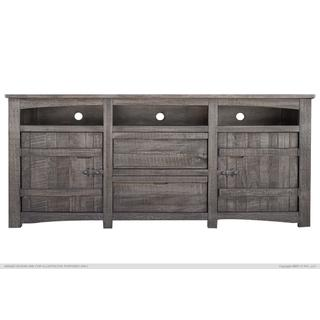 """See Details - 80"""" TV Stand"""