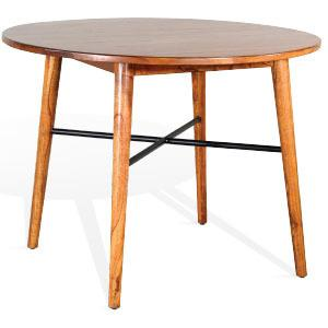 Sunny Designs - American Modern Round Table